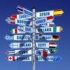 Language Up | Лайфхаки для иностранных языков