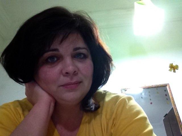 Виктория Андриевская - фото №1