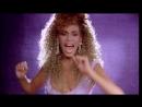 Whitney Houston - I Wanna Dance with Somebody (1987)