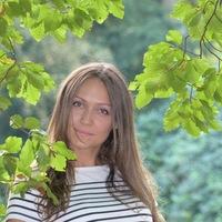 Таня Затонец