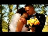 Люба+Денис!!Наша мега-позитивная яркая свадьба!!)