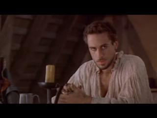 Влюблённый Шекспир. Трейлер.