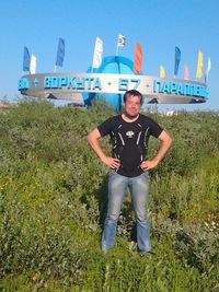 Osipov Dmitry