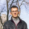 Igor Tarakanov