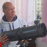 Николай Денисенко