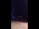 Polina Gagarina - РепеÑ_иÑ_иÑ_ в Ð_Ñ_емле