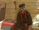 Каламбур Деревня Дураков  30 Анекдот, прикол, камеди комедии клаб петросян  ржака смешно задорнов порно анал секс сэкс драка сис