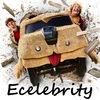 Ecelebrity. Новости шоу-бизнеса, кино, музыки.