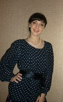 Анна Кальницкая профилей | Facebook