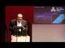 Стволовые клетки мозга: резерв памяти и эмоций - Григорий Ениколопов
