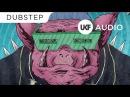 Snails & Antiserum - Wild (MUST DIE! Remix)