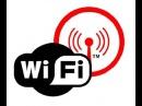Что такое Wi Fi репитер