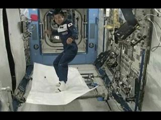 Алладин в космосе (Alladin in space). Прошу посетить группу vk.com/sovetskonlineanarchy
