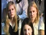 Фильм Девственницы самоубийцы (трейлер 1999).wmv