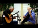 How Deep Is Your Love [The Bee Gees] | Tommy Emmanuel John Knowles