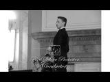 27.04.12.  Павел Соболев - Франц Шуберт  Месса Соль  Pavel Sobolev - Franz Schubert  Mass G-dur