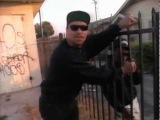 Ice-T - Escape From The Killing Fields