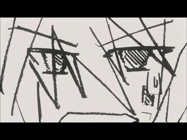 Ария по прозвищу Алая Пуля / Hidan no Aria - 10 серия [Eladi