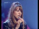 Mariah Carey Without You Live TOTP Xmas 1994