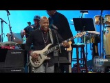 Nathan East 101 Eastbound performed live at the 30th Annual 2015 NAMMTEC Awards