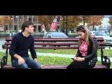 Если у тебя есть Рукава!!! Чеченский клип МЧС  2015!!!