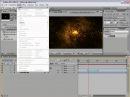 After Effects урок 51 Взрыв планеты (Andrew Kramer)