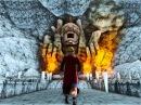 GTA Naruto: Akatsuki alpha mod