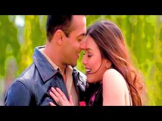 Kuch To Hone Laga Full Song *HD* 1080p *BluRay* Baghban 2003