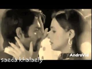 Arnav and koushi rabba ve