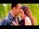 Kuch To Hone Laga Full Song *HD* 1080p *BluRay* Baghban 2003