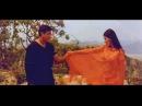 O Piya O Piya Sun - Jis Desh Mein Ganga Rehta Hai - Full Song [HD]