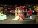 Союз с Радхой Radha Ka Sangam 1992 govinda juhi chawla