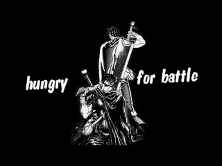 [AFB]™ Hungry for battle
