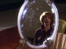 Чародеи - Зеркало HD 1080p
