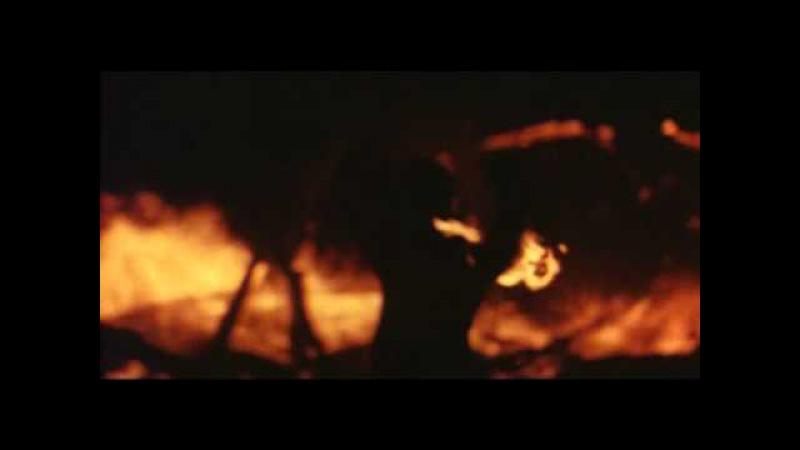 Основное ты постиг - Звезда и смерть Хоакина Мурьеты