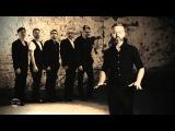 Six Pack - A Cappella Comedy Show  - Hijo de la luna - Cover  Mecano  Loona  Montserrat Caballe