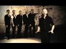 Six Pack - A Cappella Comedy Show - Hijo de la luna - Cover [ Mecano   Loona   Montserrat Caballe ]
