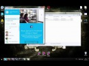 Как надыбить добро Dota, CS GO Steam Inventory Stealer