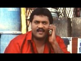 Pedababu Movie || Sunil  Back To Back Comedy Scenes Part - 01 || Jagapati Babu,Kalyani