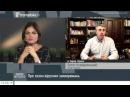 Интервью доктора Комаровского - Про риски сезона вирусных заболеваний