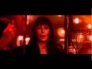 Tough Lover - Christina Aguilera