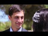 Ариф и Алина (свадьба в Дагестане) 2015