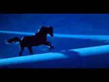 Hans Zimmer_ Now we are free The Horse Whisperer fanmade