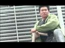 Kim Hyun Joong ~ City Conquest Making Film ~ Scene2 [DVD3]
