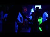 Sonic Elysium notBirthday Party - Zirrex