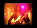 Rainbow - Gates Of Babylon (HD Video) - A = 432Hz
