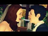 The Sims 3 Machinima - Christina Perri - A Thousand Years NephetsYUI