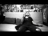 У Blazeа на диване: #Мот о Артеме Пивоварове