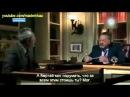 казакша сериал 2015 Сыргалым 46 серия