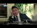 казакша сериал 2015 Сыргалым 38 серия